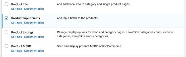 Best WordPress Plugins: Booster for WooCommerce