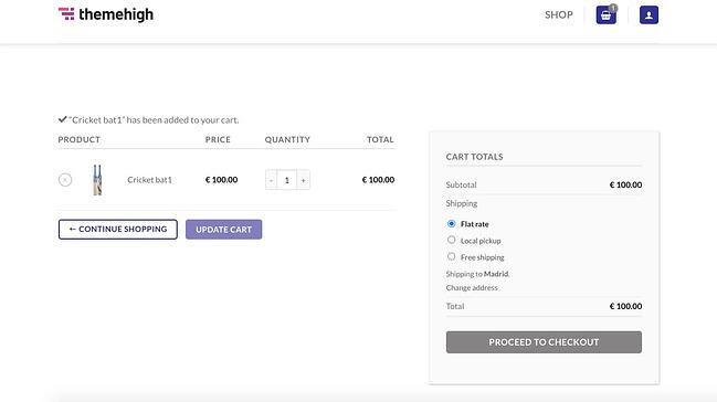 Best WordPress Plugins: Checkout Field Editor for WooCommerce