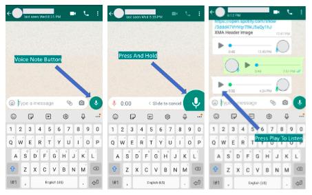 WhatsApp-Customer-Service