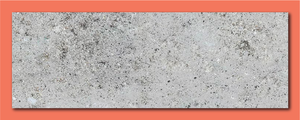 example of a concrete web texture
