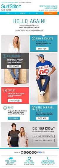 C:\Users\Disha Bhatt\Pictures\Reengage\reengagement-email-retail.jpg