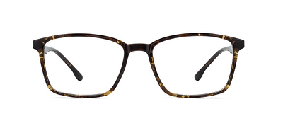 Brille von EyeBuyDirect Predictive Marketing vorgeschlagen