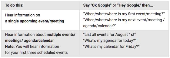 Google Home calendar info.png
