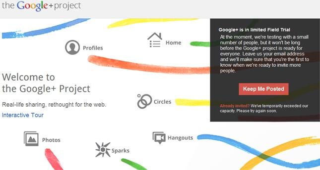 Google-Plus-Invitation.jpg