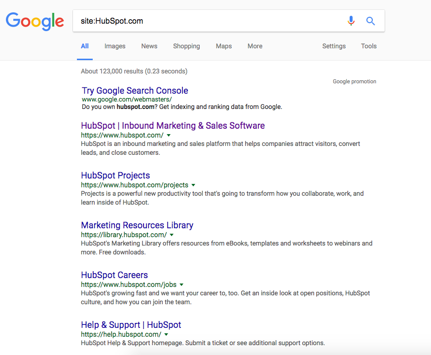 How to Submit Your Website to Google (And Why It Matters)