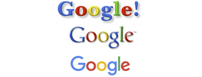 Google_Logo_History.png