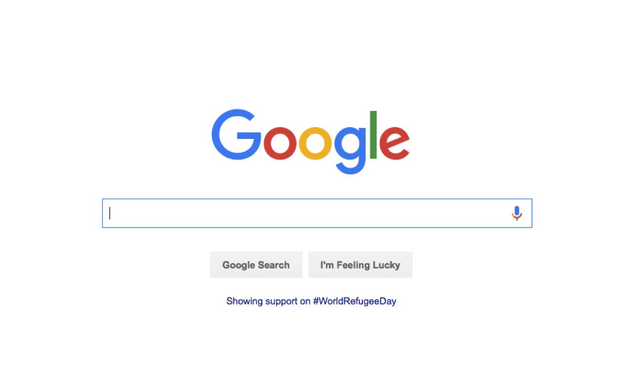 Google_Multicolor.png