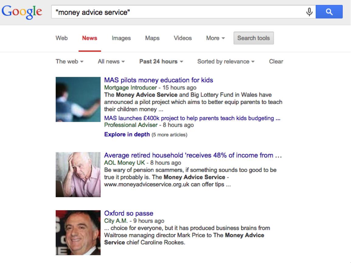 Google_News-1.png