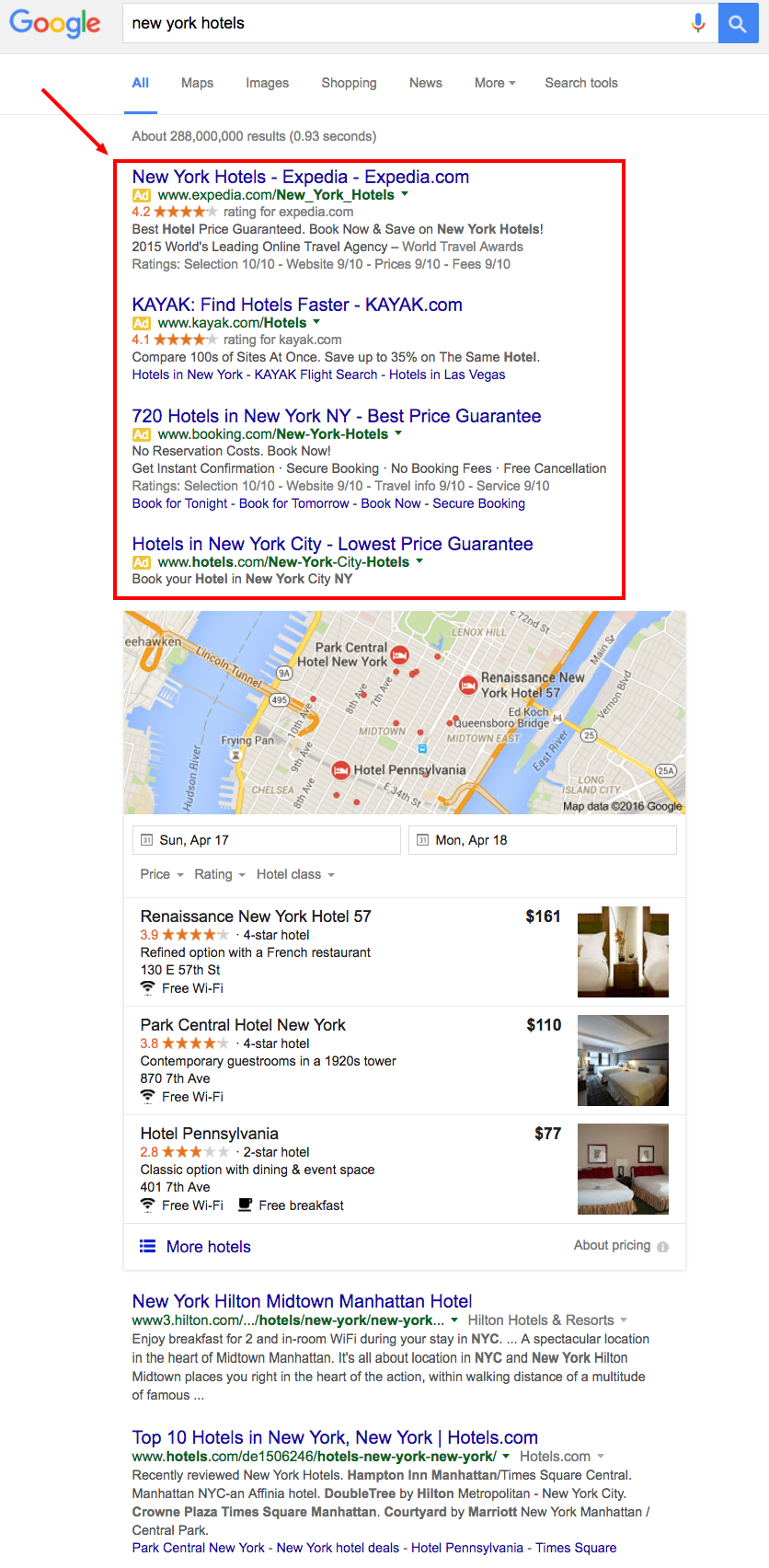 Google_Search_Ads_Examples.png