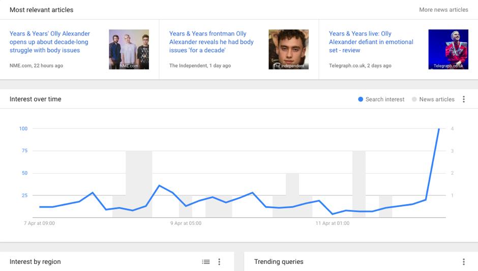 Google_Trends_2-1.png