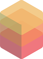Growth_Stack_Logo-1.png