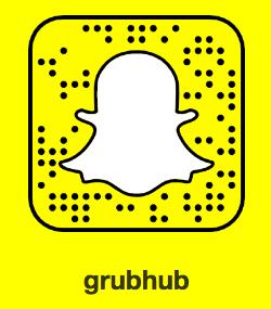 GrubHub_Snapchat_Snapcode_.png