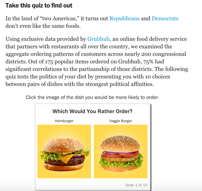 Grubhub Graph Screenshot.png