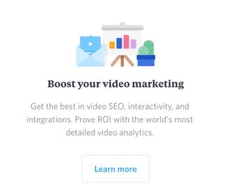 HSCM - marketing tools post - wistia.png
