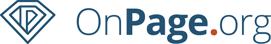 HSCM - onpage.org logo.png