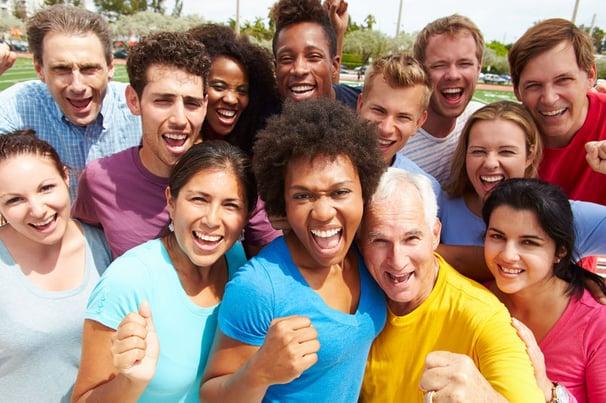 Happy_People_123rf.jpg