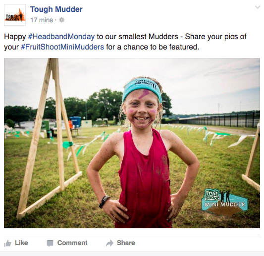 Headband_Monday_Tough_Mudder.png