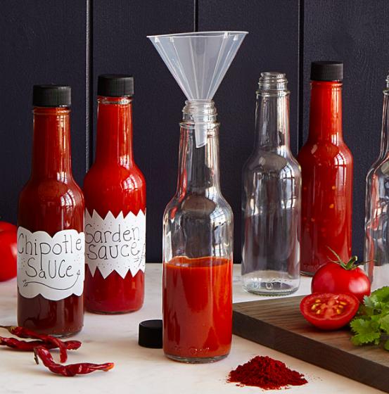 Hot Sauce Kit.png