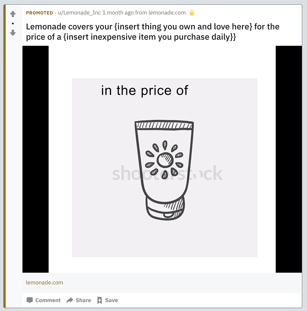How 10 Brands Use Reddit for Marketing