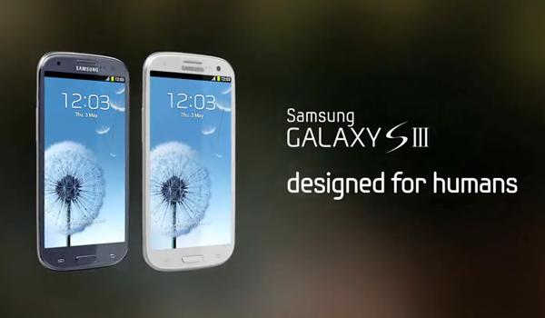 Samsung-ad-2