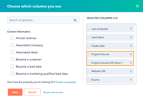 How to Capture More Leads With Quizzes