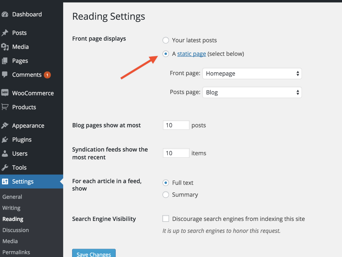 Image result for Finding A Guide On How To Use WordPress