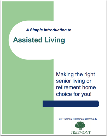 Treemont-Retirement-Community-A-Simple-Introduction-to-Assisted-Living.png
