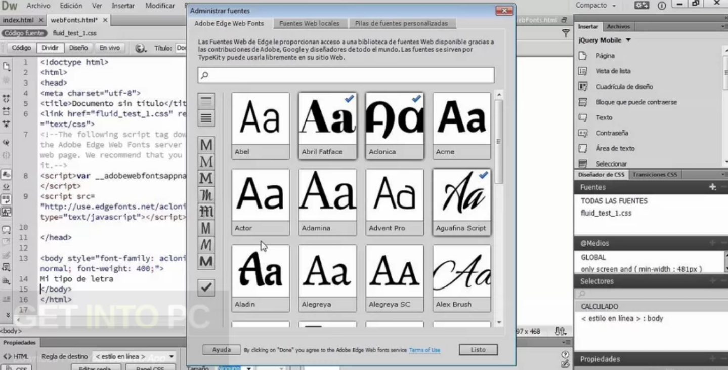 20 Best WYSIWYG HTML Editors for Your Site