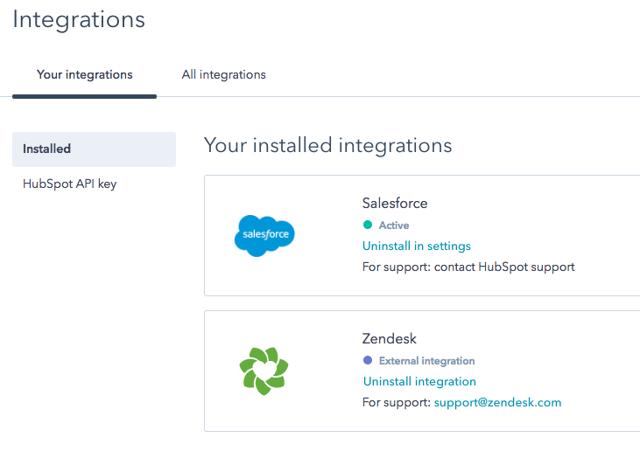 HubSpot Integrations screenshot.png