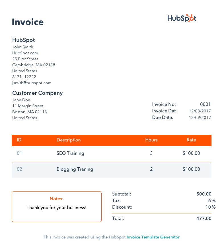 HubSpot Invoice Generator.png