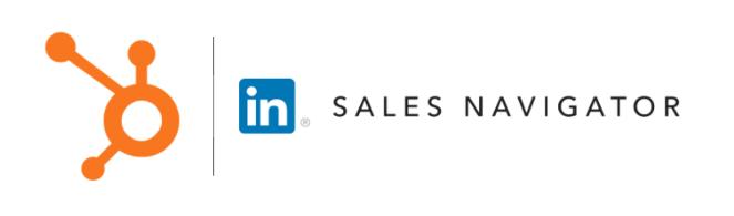 HubSpot and Sales Naviagor integration.png