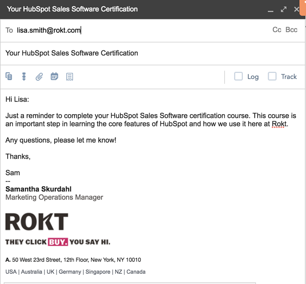HubSpot email 2.png