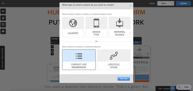 HubSpot-Website-Product-Page-Smart-Content.png