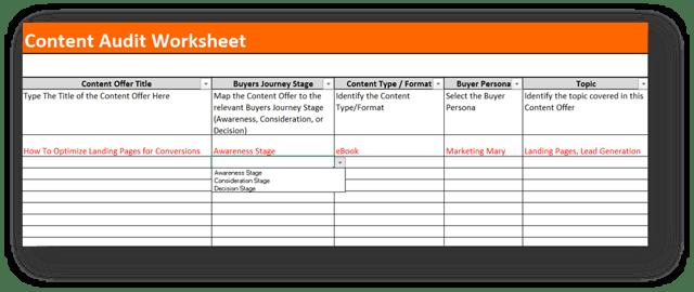 HubSpot_Content_Inventory_Worksheet_Template-1.png