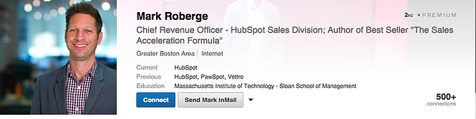 HubSpot_Mark_LinkedIn_.png
