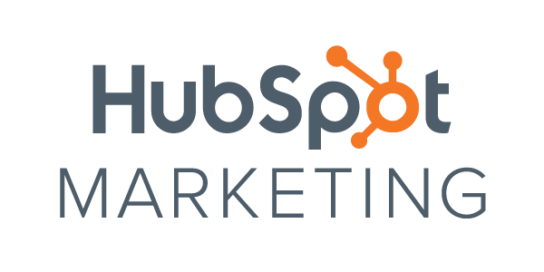 HubSpot_Marketing_V_Color.png  58 Best Marketing Tools to Build Your Strategy in 2017 HubSpot Marketing V Color