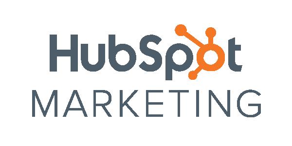HubSpot_Marketing_V_Color.png