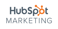 HubSpot_Marketing_V_Color.png