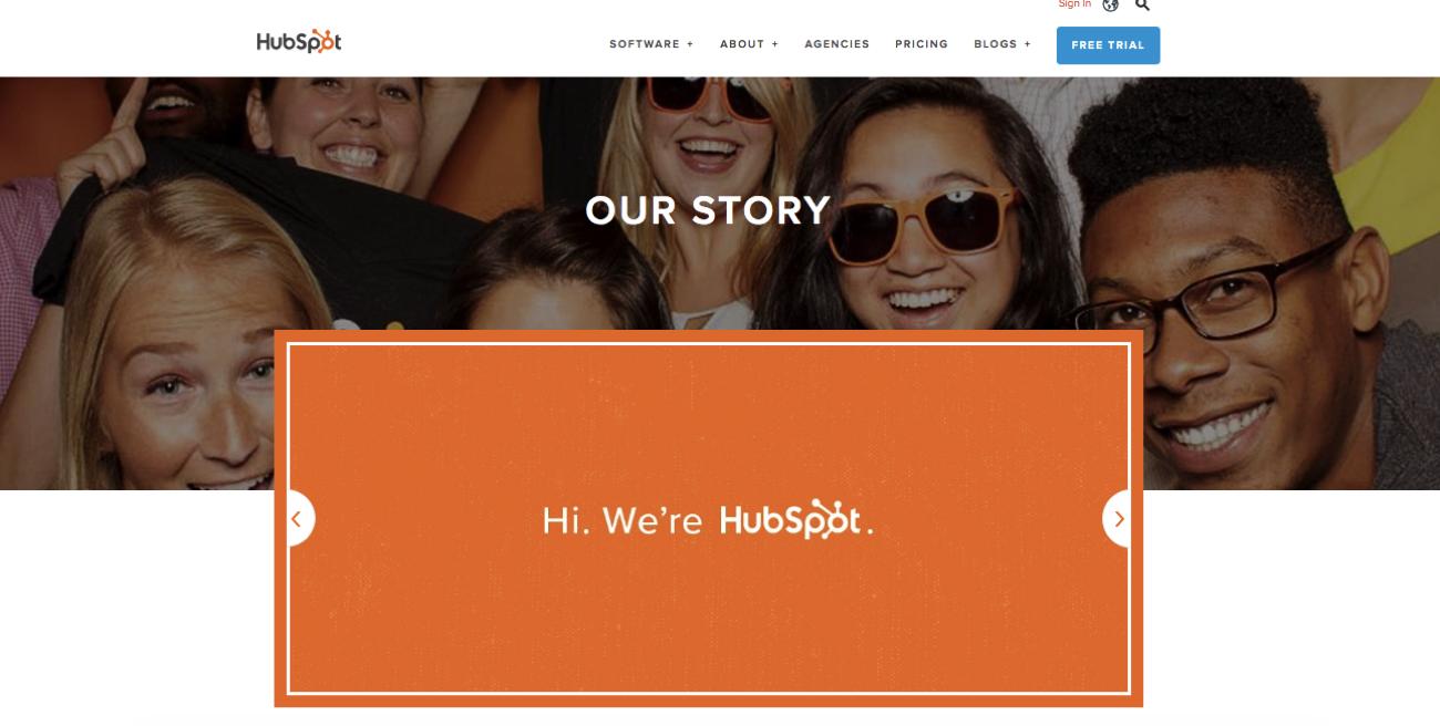 HubSpot_Orange.png