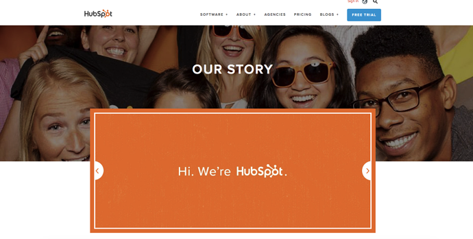 HubSpot_Orange.png