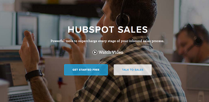 HubSpot_Sales_Free_Tool.png