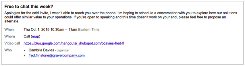 calendar-invite-cold-email.png
