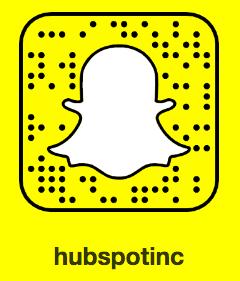 HubSpot_Snapchat_Snapcode_.png