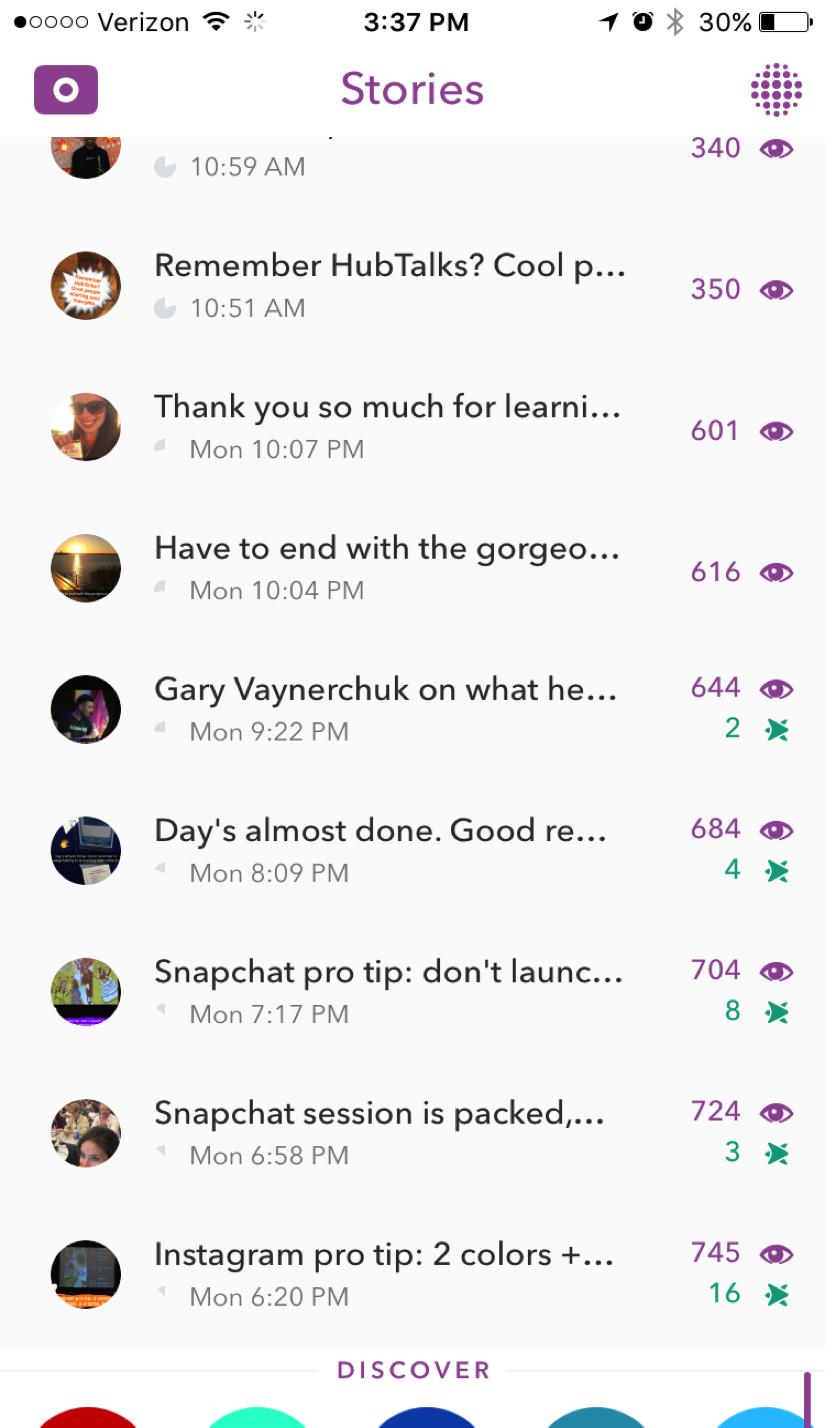 HubSpot_Snapchat_Story.png