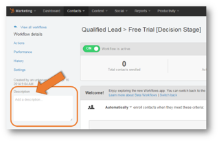 HubSpot_Workflows_tool_Tip_-_Add_a_detailed_Description.png