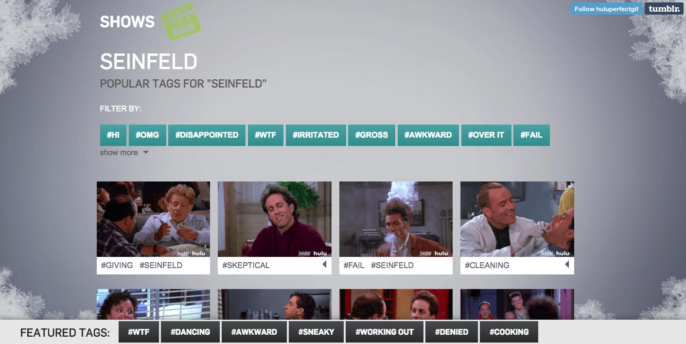 Hulu_Seinfeld_GIFs.png