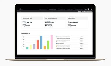 IBM Sales Performance Management Software-1