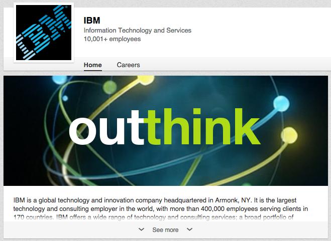 IBM-linkedin-page.png