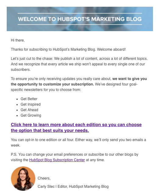 IGAB_Welcome_Email.png
