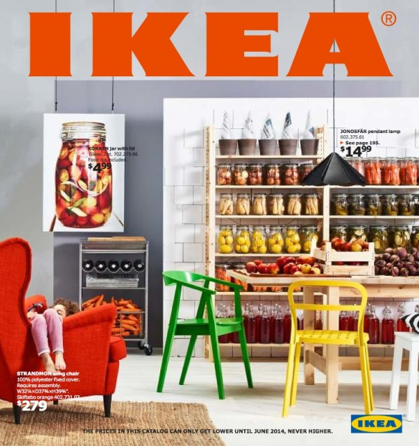 IKEA-8.png